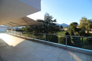 Attikawohnung / Penthouse zu Verkaufen in Ascona
