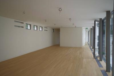Commercial Building for Sale in Lugano
