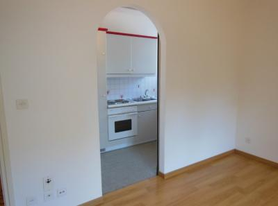 Appartamento in Vendita a Ascona