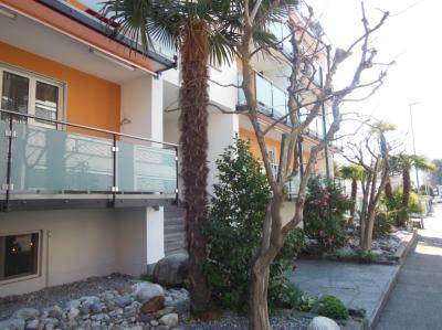Wohnung zu Verkaufen in Ascona