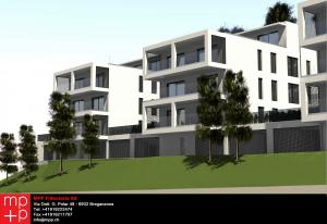 Wohnung zu Verkaufen in Capriasca
