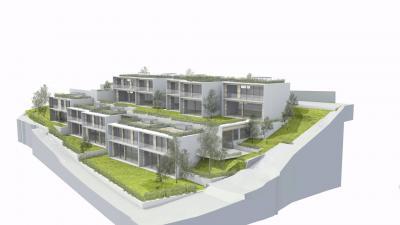 Casa / Villa in Vendita a Agno