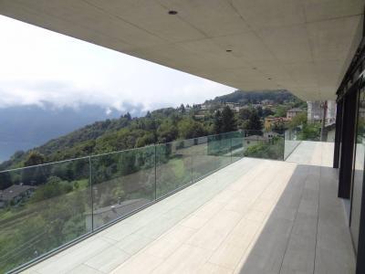 Attico / Penthouse in Vendita a Carona