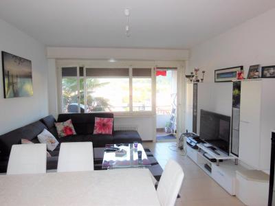 Wohnung zu Verkaufen in Stabio