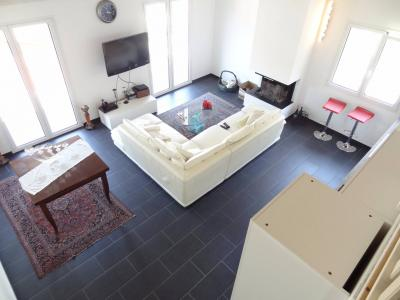 Attic / Penthouse for Sale in Grancia