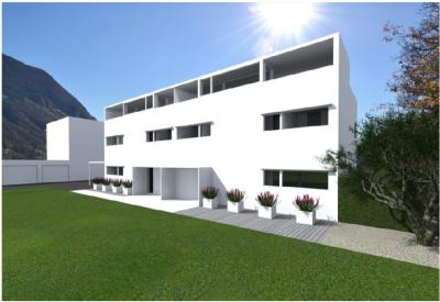 House / Villa for Sale in Lugano
