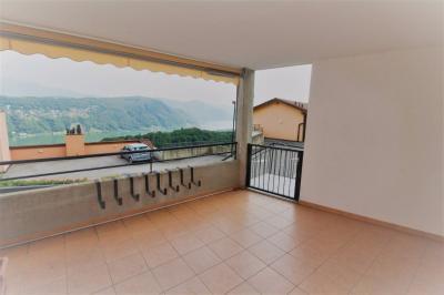 Wohnung zu Verkaufen in Vernate