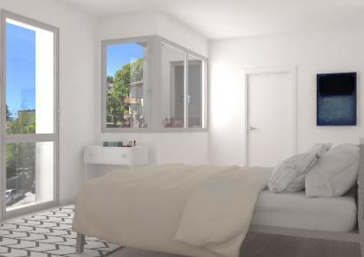 Appartamento in Vendita a Mendrisio