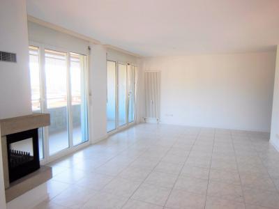 Apartment for Rent in BREGANZONA