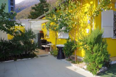 Casa / Villa in Vendita a Rivera
