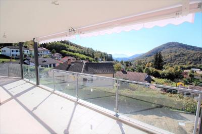 Apartment for Sale in Novaggio