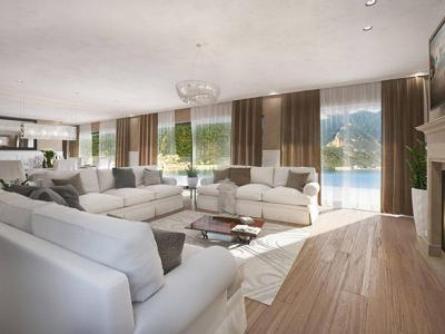 Apartment for Sale in Melide