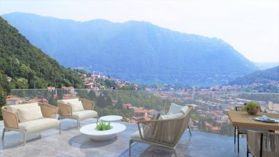 House / Villa for Sale in Vacallo