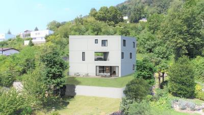 Casa / Villa in Vendita a Vacallo