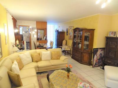 Attic / Penthouse for Sale in Torricella-Taverne