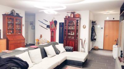 Appartamento in Vendita a Vacallo