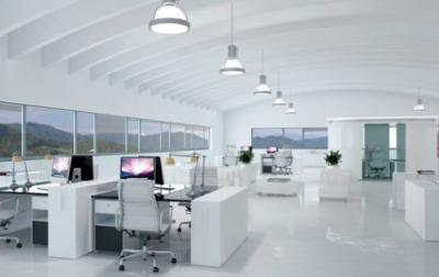 Ufficio in Affitto/Vendita a Bedano