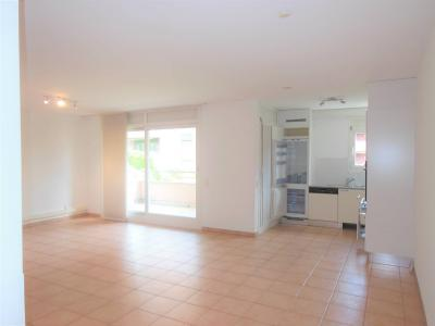 Apartment for Rent in BREGANZONA