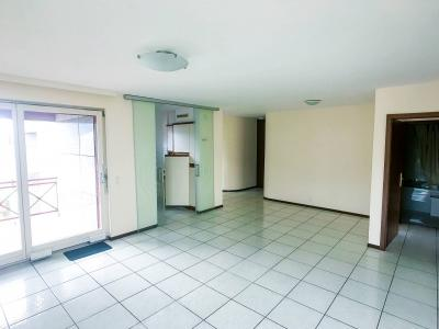 Apartment for Rent in Agno