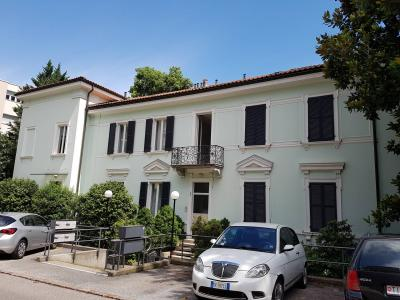 Apartment for Rent in Lugano