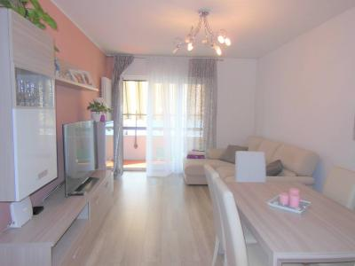 Apartment for Sale in Lugano