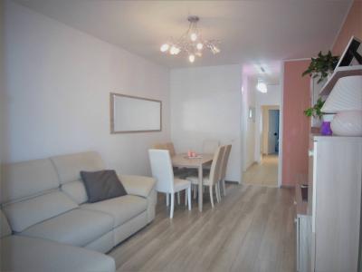 Apartment for Sale in Lugano