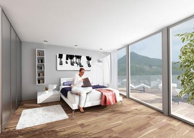 Apartment for Sale in Morbio Inferiore