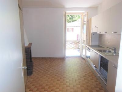 Apartment for Rent in Maroggia