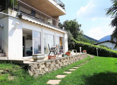 House / Villa for Sale in Bissone