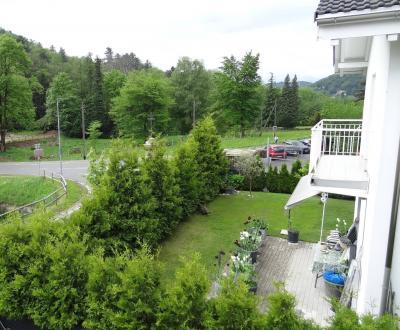 House / Villa for Sale in Bedigliora
