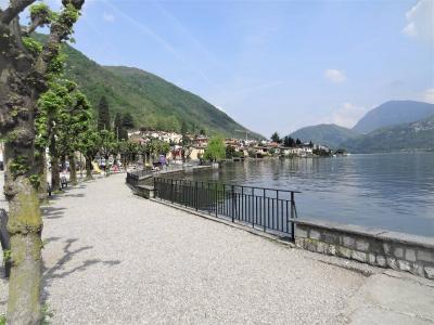 House / Villa for Sale in Riva San Vitale