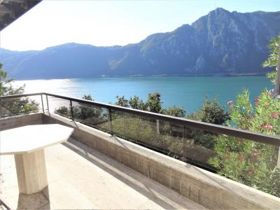 House / Villa for Sale in Campione d'Italia