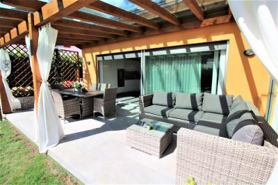 Casa / Villa in Vendita a Sigirino