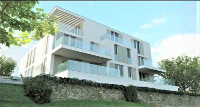 New Residence for Sale in BREGANZONA