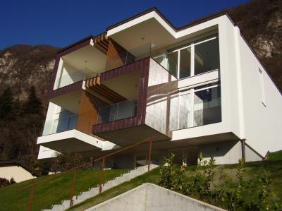 Casa / Villa in Vendita a Mendrisio