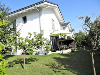 Haus / Villa zu Verkaufen in Bedigliora
