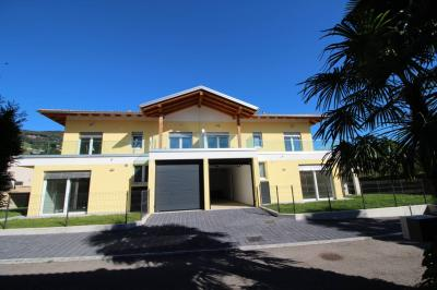 Casa / Villa in Vendita a Magliaso