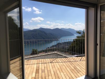 Villa zu Verkaufen in Vernate