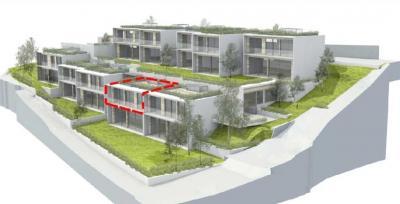 Attico / Penthouse in Vendita a Agno