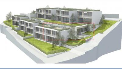 Attic / Penthouse for Sale in Agno