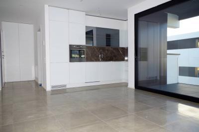 Apartment for Sale in Pregassona