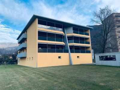 Attikawohnung / Penthouse zu Verkaufen in Sant'Antonino