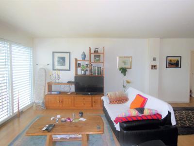 Wohnung zu Verkaufen in Minusio