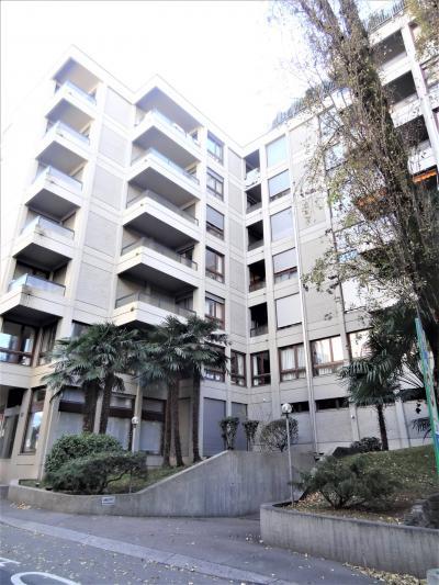 Attico / Penthouse in Vendita a Lugano