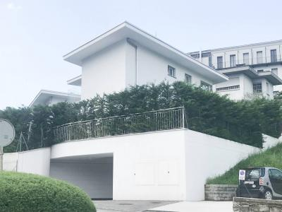 Villa in Vendita a Porza