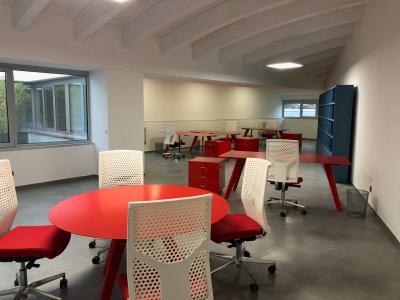 Uffici in Vendita a Bedano