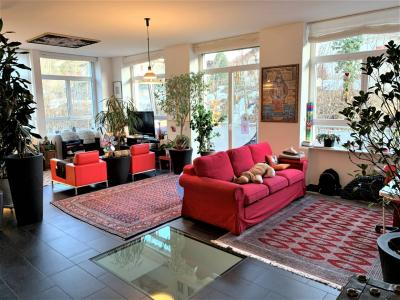 Apartment for Sale in Arzo