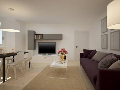 Apartment for Sale in Curio