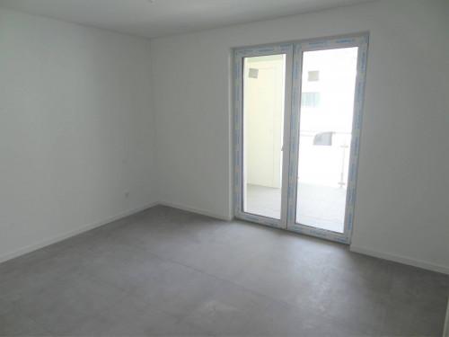 Appartamento in Vendita a Maggia