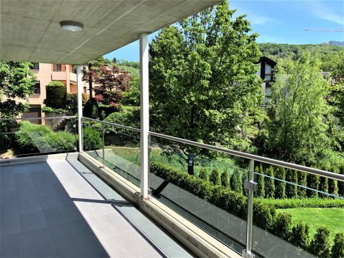 Appartamento in Vendita a Ponte Capriasca